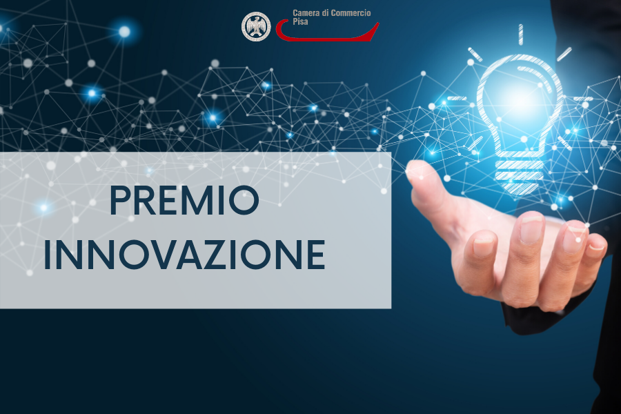 FIRST PRIZE FOR INGENIARS AT INNOVATION AWARD 2019