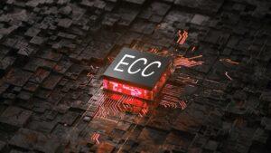 ECC Accelerator Suite