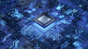 CCSDS 131.2-B Encoder/Modulator IP Core