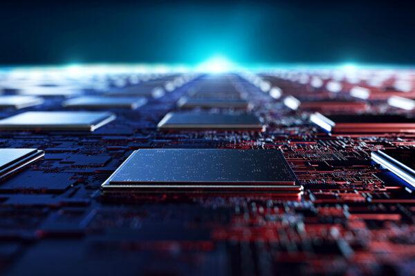 FPGA/ASIC design