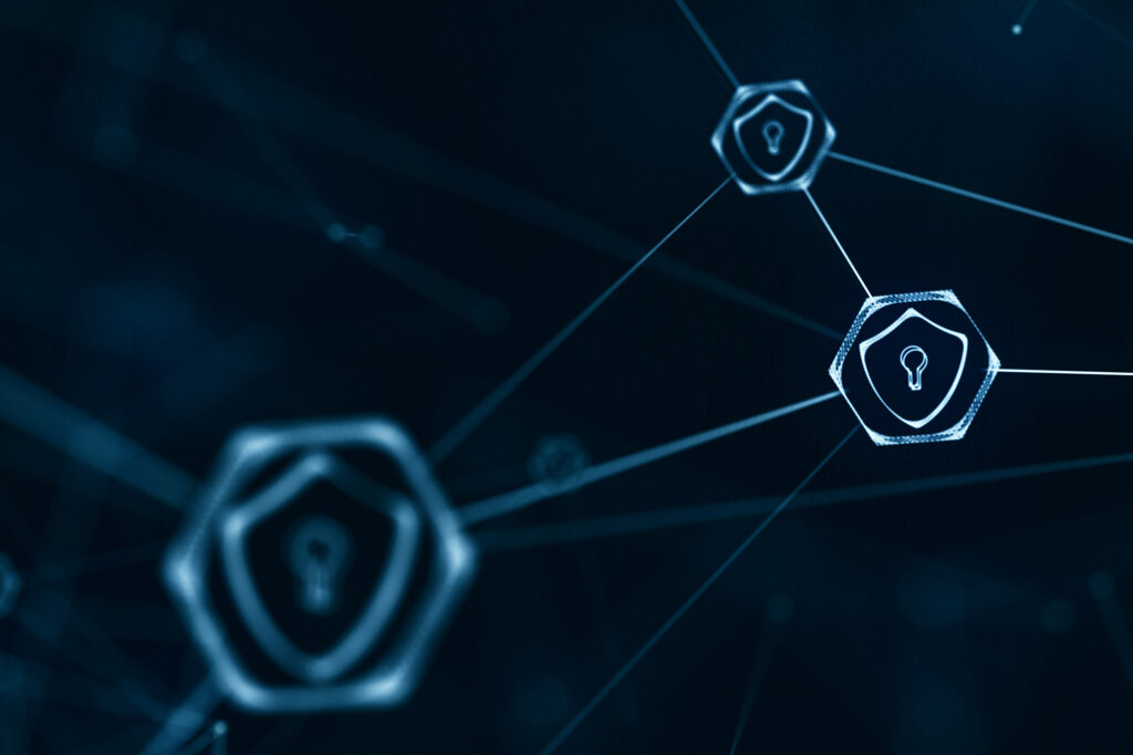 CYBER SECURITY IP CORE PRODUCTS FINALLY AVAILABLE