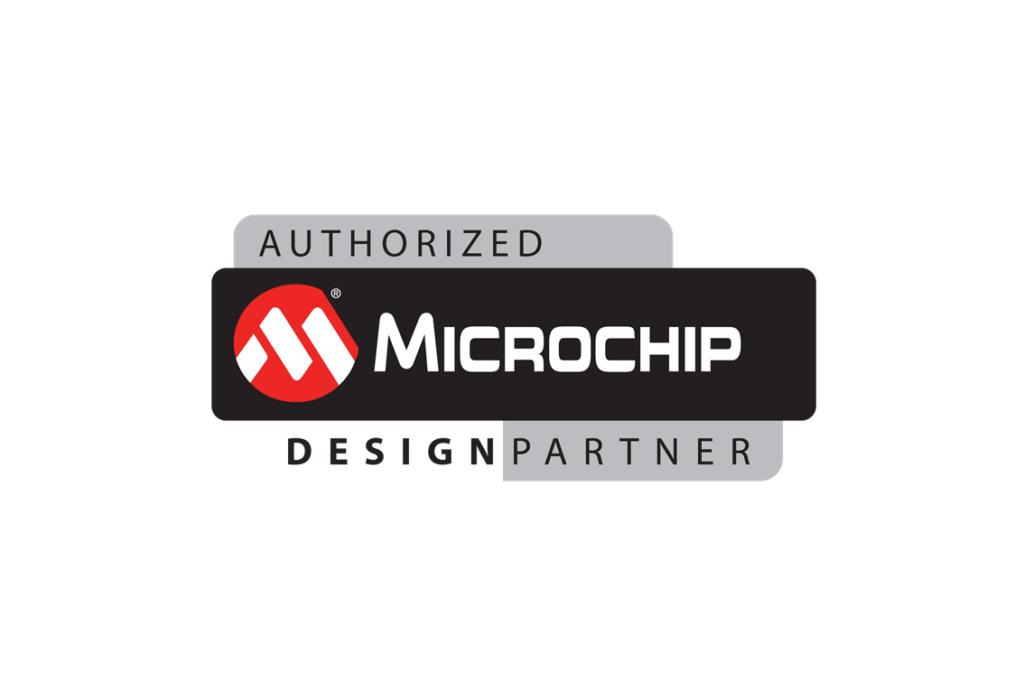 INGENIARS IS ON MICROCHIP WEBSITE